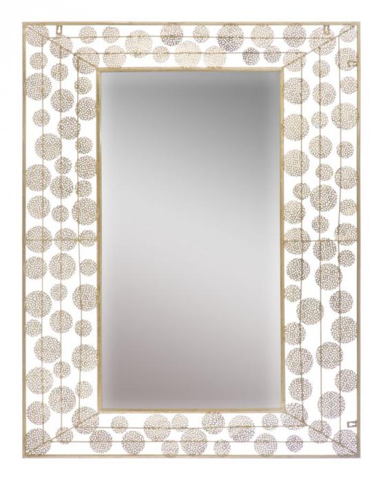 Oglinda DISH GLAM (cm) 85X1,8X110 0