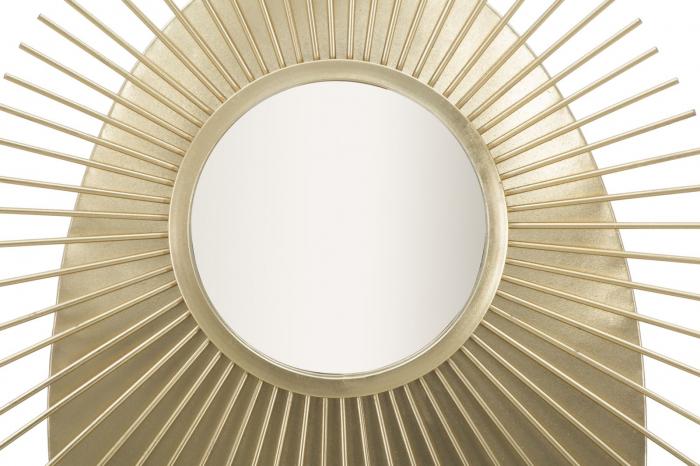 Oglinda EYE GLAM (cm) 75X8X110,5 4