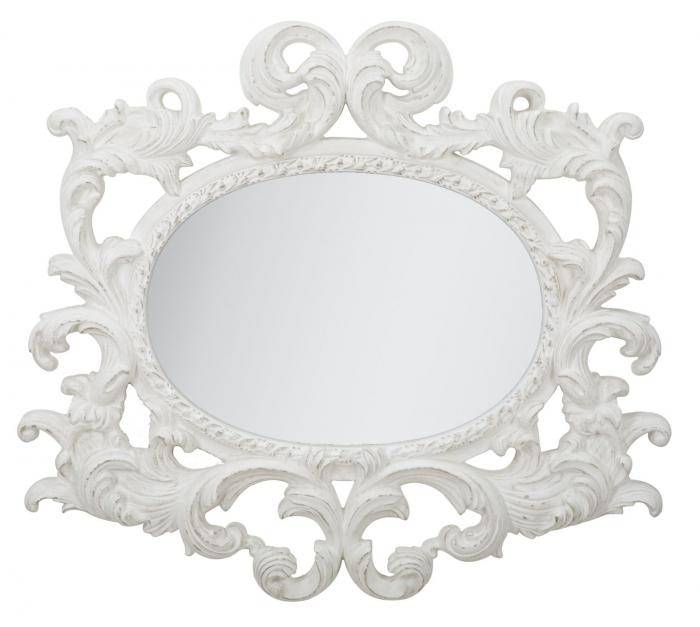 Oglinda SIWT (cm) 110X6,5X100 2021 lotusland.ro