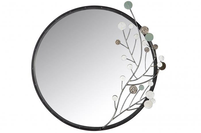 Oglinda twig, 67x65x2 cm 1