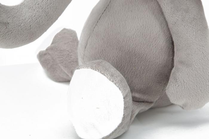 Opritor usa  ELEPHANT (cm) 20X24X30 7