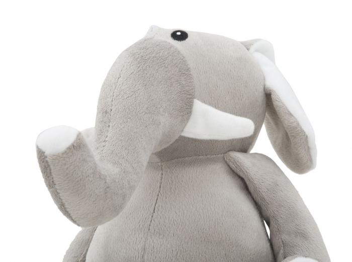 Opritor usa  ELEPHANT (cm) 20X24X30 8
