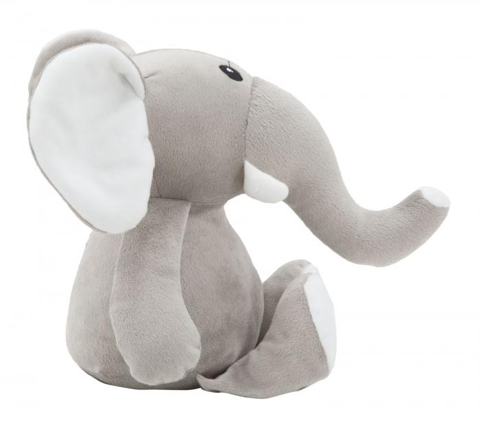 Opritor usa  ELEPHANT (cm) 20X24X30 4