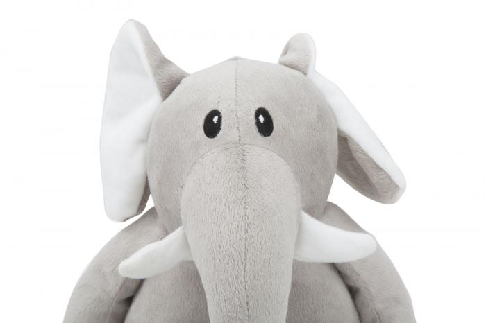 Opritor usa  ELEPHANT (cm) 20X24X30 5