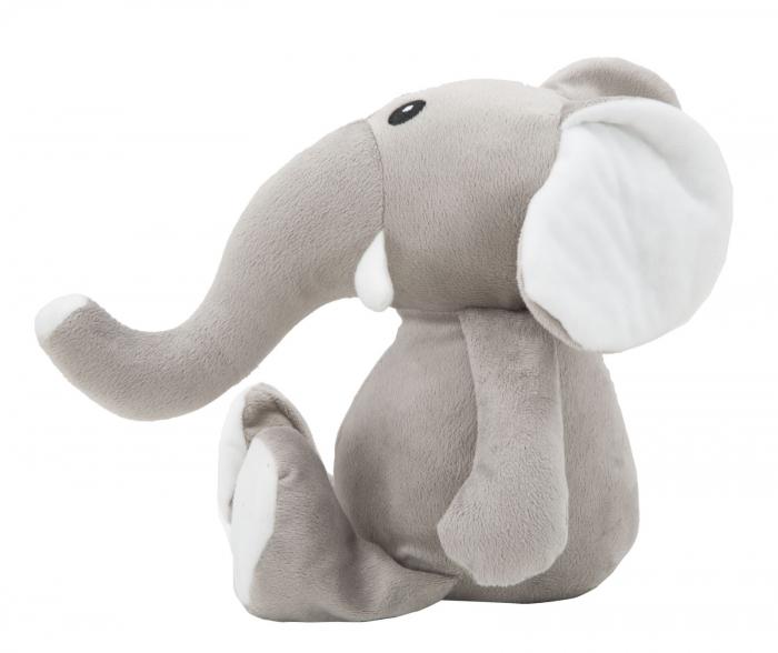 Opritor usa  ELEPHANT (cm) 20X24X30 3