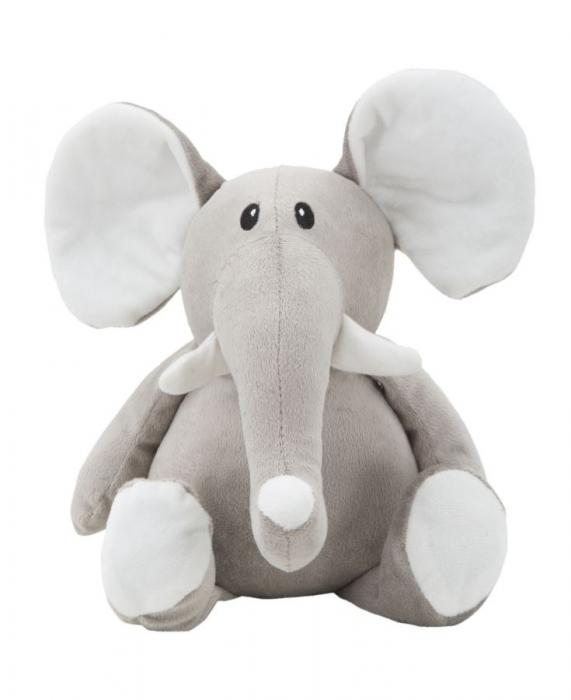 Opritor usa  ELEPHANT (cm) 20X24X30 1