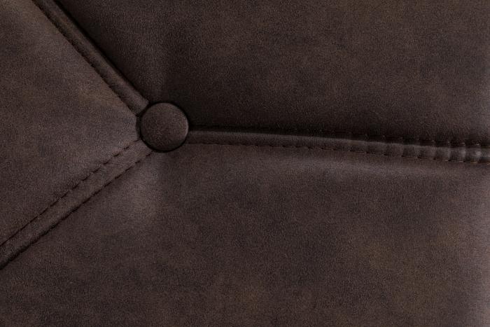 Pat de zi Diana, Maro, 185x40x75 cm 6