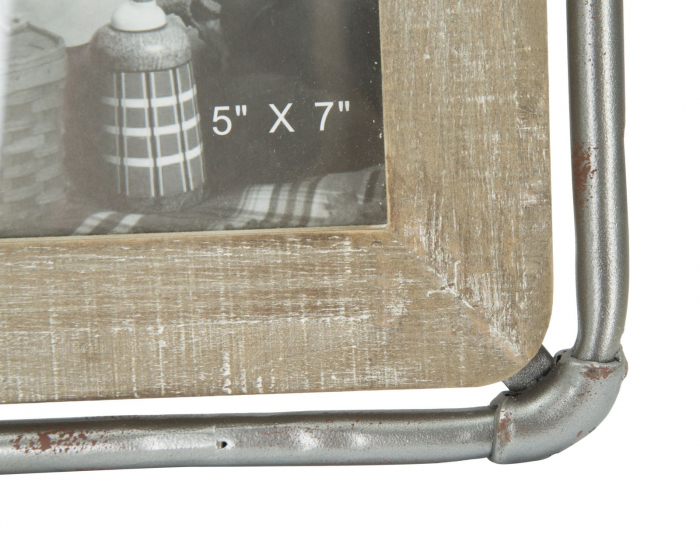 Rama foto TUBE, 12.5X17.5 cm, Mauro Ferretti 4