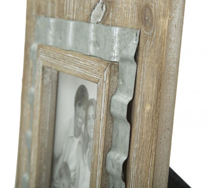 Rama foto WODY, 10X15 cm, Mauro Ferretti 4