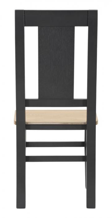 Set 2 scaune MALE'  (cm) 44X44X96  4