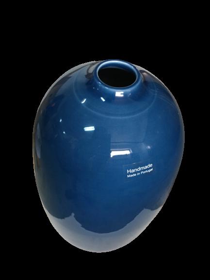 Set 3 vaze STIJL, ceramica, multicolor, 40/25/13 cm 2