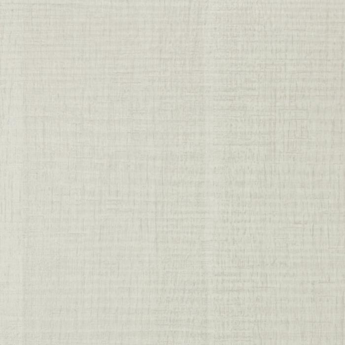 Set de baie cu 4 piese FLAM, Melamina/Aluminiu/Abs/Sticla/Ceramica/Metal, Alb, 101x46.5x190 cm 6