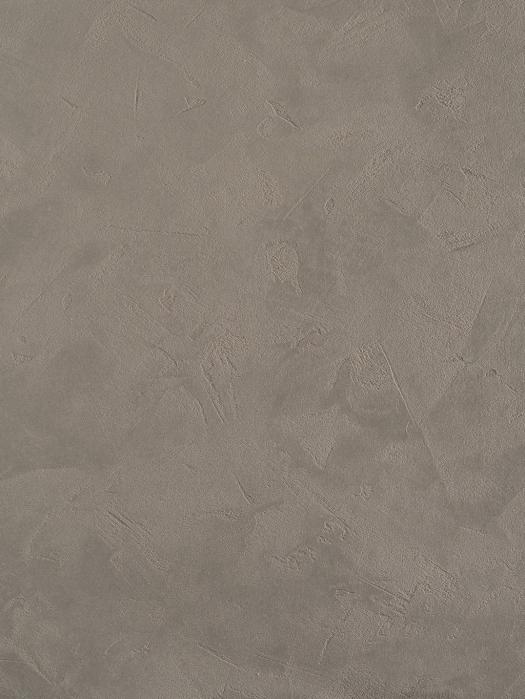 Set de baie cu 4 piese ONE, Melamina/Aluminiu/Abs/Sticla/Ceramica/Metal, Bej deschis, 61x46.5x190 cm 5