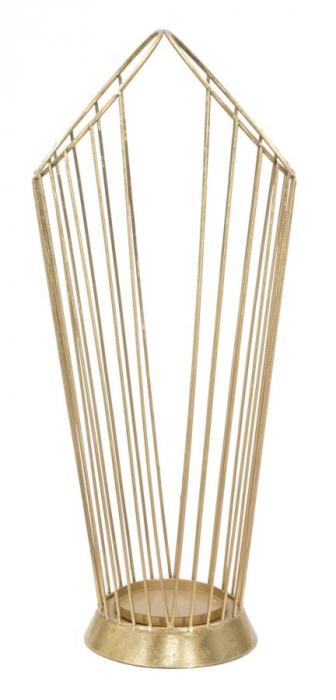 Suport pentru umbrela GLAM STICK (cm) 25,5X18,5X60 0