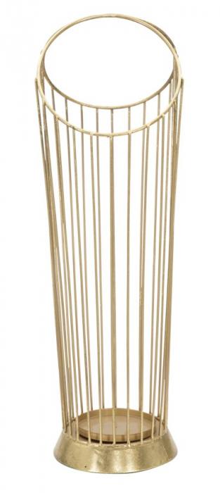 Suport pentru umbrela GLAM STICK (cm) 25,5X18,5X60 1