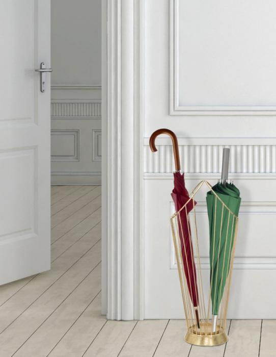 Suport pentru umbrela GLAM STICK (cm) 25,5X18,5X60 6