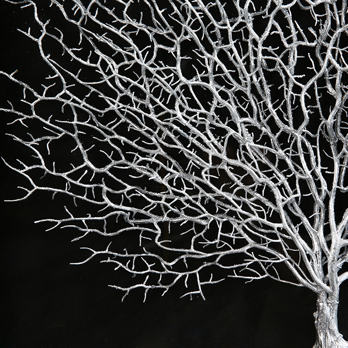 Tablou TREE OF LIFE, 60x50x4.5 cm 3
