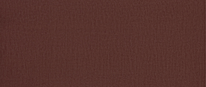 Taburet  Chesterfield, Roz inchis, 70x32x70 cm 5