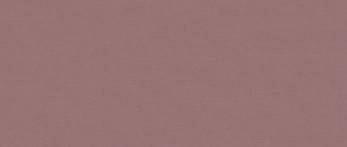 Taburet  Chesterfield, Roz, 75x45x70 cm 4