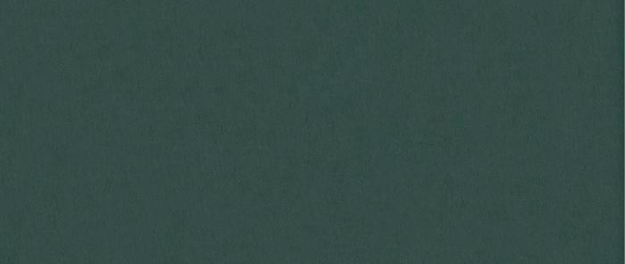 Taburet  Chesterfield, Turcoaz, 75x45x70 cm 4