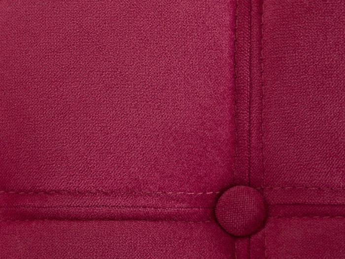 Taburet  Diana, Fuchsia, 80x44x80 cm 5