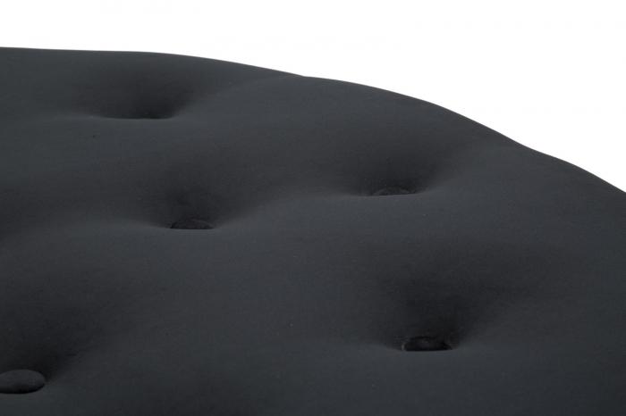 Taburet ICE (cm) Ø 91,5X47 4