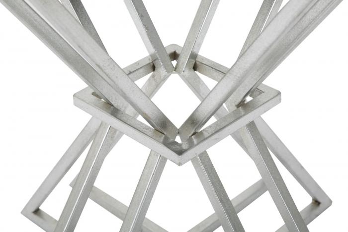 Taburet OSLO (cm) Ø 40X50 3