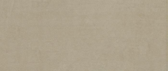 Taburet pentru picioare Clara, Bej, 60x40x50 cm 1