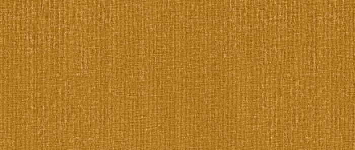 Taburet pentru picioare Clara, Galben, 60x40x50 cm 2