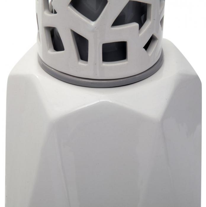 Vaza ARABESQUE (cm) 12,5X11,5X26  3