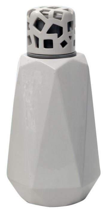 Vaza ARABESQUE  (cm) 15,5X14X32 1