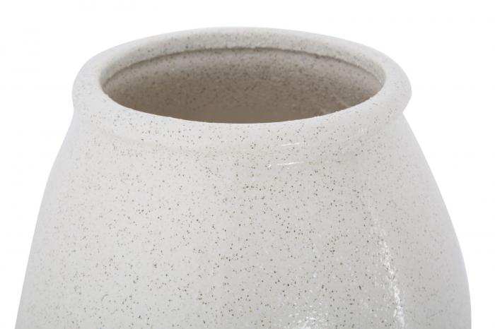 Vaza BLITTY (cm) Ø 19,5X40,5 1