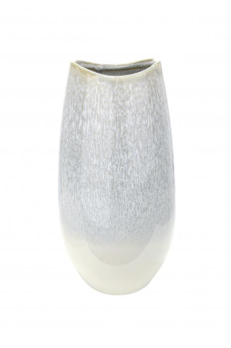 Vaza OSLO, ceramica, 29x13.5x13.5 cm 0