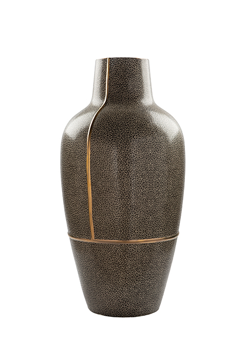 Vaza FAVORA, portelan, 33 x 66 cm [1]