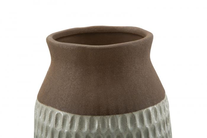Vaza KENYA (cm) Ø 18X32,5 1