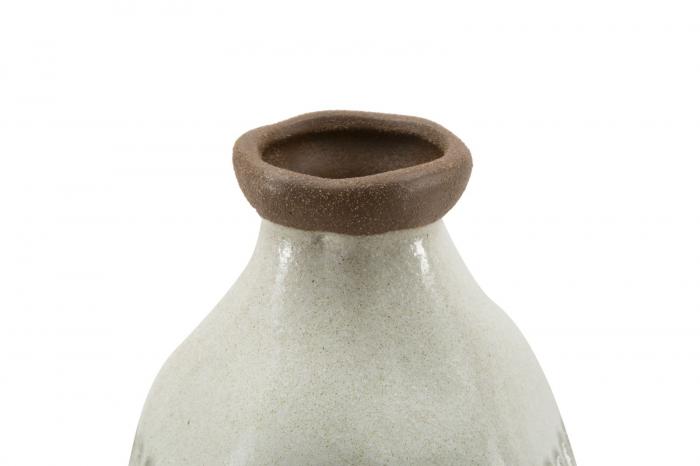 Vaza KENYA PLUS (cm) Ø 16X41 1