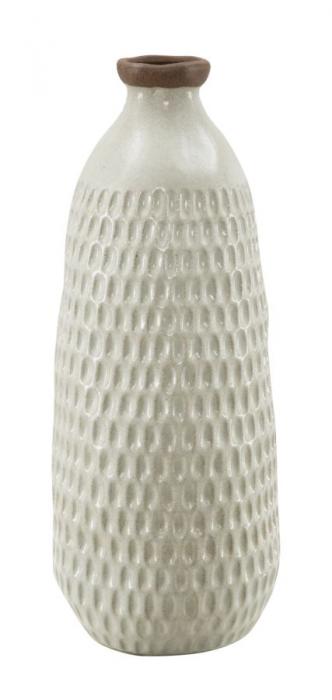 Vaza KENYA PLUS (cm) Ø 16X41 0