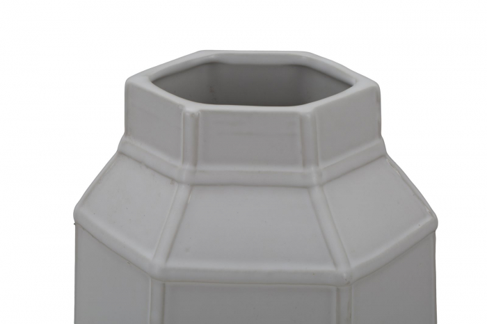Vaza LUMIERE (cm) 16X12X31  3