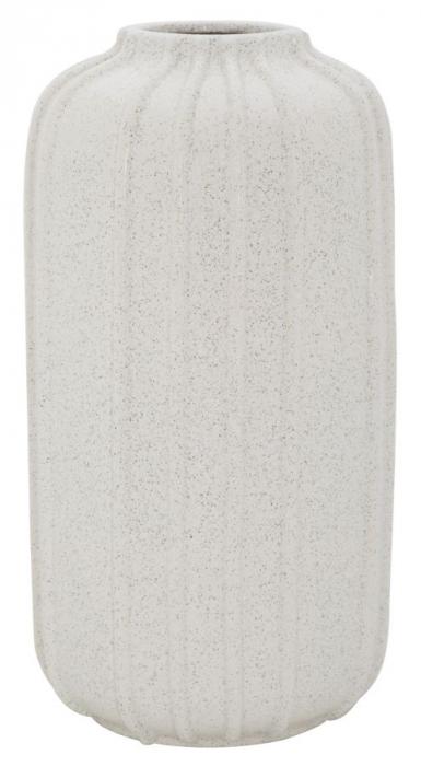 Vaza OTTUS (cm) Ø 23,5X43,5 0