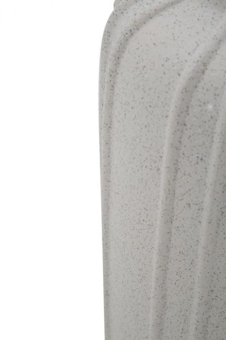 Vaza OTTUS (cm) Ø 23,5X43,5 2