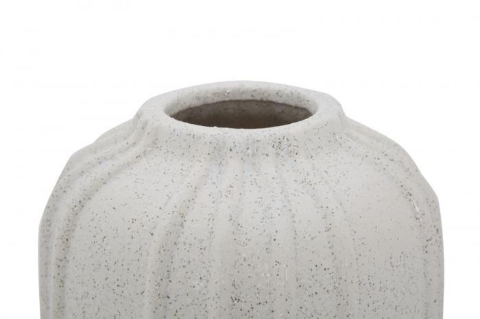 Vaza OTTUS (cm) Ø 23,5X43,5 1