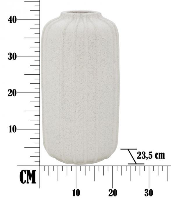 Vaza OTTUS (cm) Ø 23,5X43,5 6