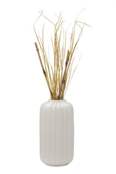 Vaza OTTUS (cm) Ø 23,5X43,5 3