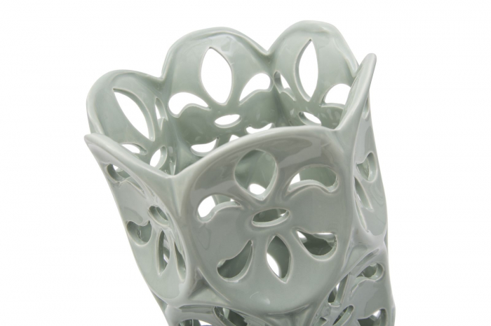 Vaza PETAL Ø (cm) 14X25,5  2