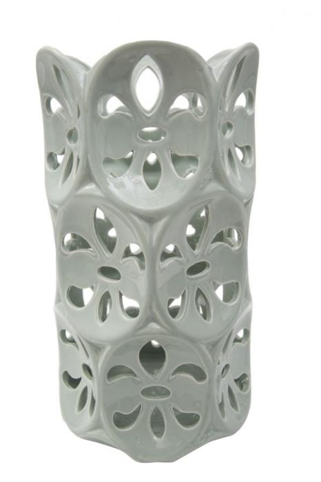 Vaza PETAL Ø (cm) 14X25,5  1