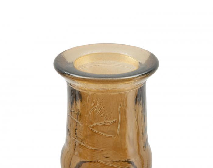 Vaza ROT, 28X60 cm, Mauro Ferretti  5