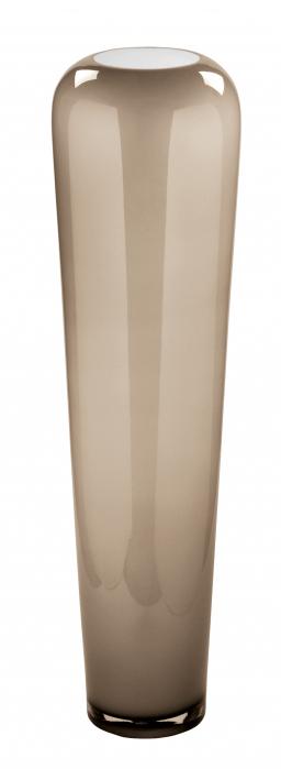 Vaza TUTZI, sticla, 90 x 24 cm lotusland.ro