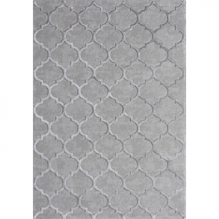 Covor DINARSU, Studio, 12 mm, 160x230 cm [1]