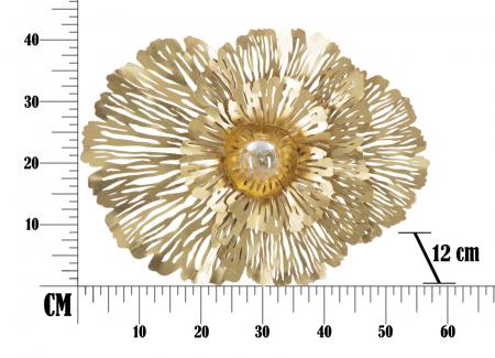 Aplica IBIS (cm) 56,5X12X42,56