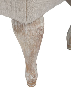 Bancuta PROVENZA, 97X42X40 cm, Mauro Ferretti3